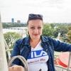 Татьяна, 43, Горлівка