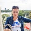 Татьяна, 43, г.Горловка