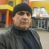 нурали, 57, г.Саратов