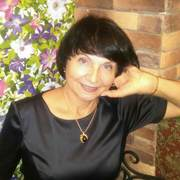 tatiana, 66, г.Нижний Новгород