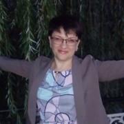 Лара, 46, г.Белая Калитва
