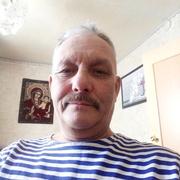 Александр 59 лет (Рак) хочет познакомиться в Мичуринске