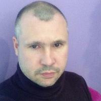 Михаил, 44 года, Лев, Красногорск