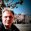Angelos Antzas, 57, г.Франкфурт-на-Майне