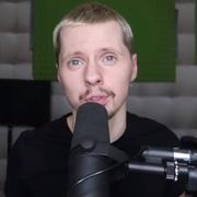 Александр 43 Саров (Нижегородская обл.)