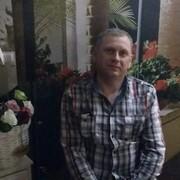 НИКОЛАЙ 48 Каховка