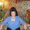 Инесса, 38, г.Несебр
