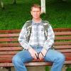Александр, 46, г.Гомель