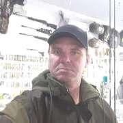 Сергей Тюленев, 46, г.Нефтекумск