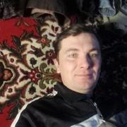 Денис, 37 лет, Стрелец