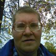 Олег 39 Чкаловск