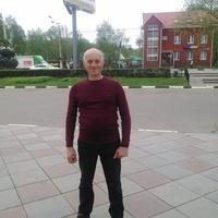 Василий, 43 года, Лев, Москва