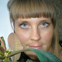 Виктория, 33 года, Водолей, Ленинск-Кузнецкий
