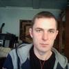 yaroslav, 36, Starodub