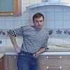 Михаил Абсалямов, 45, г.Фершампенуаз