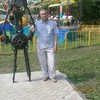 Flaris, 56, Blagoveshchensk