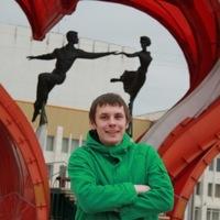 никита, 31 год, Телец, Обнинск