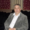 Игорь, 59, г.Майнц