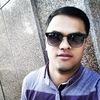 Тохаа, 23, г.Ташкент