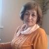 Рима, 61, г.Раевский