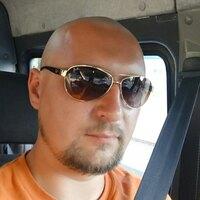 Денис, 36 лет, Рыбы, Симферополь