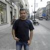 Денис, 34, г.Таллин