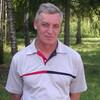 Александр, 56, г.Рефтинск