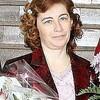 Екатерина, 55, г.Омск