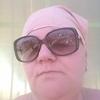 марина, 36, г.Балаково
