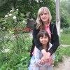 Наташа, 33, г.Харьков