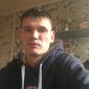 Семён, 26, г.Находка (Приморский край)