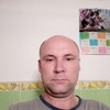 sergej, 34, г.Тараз (Джамбул)