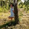 Елена, 32, г.Подольск