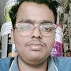 Jainul Mansuri, 30, г.Дели