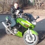 Вадим, 40, г.Шаховская