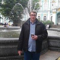 Михаил, 38 лет, Весы, Санкт-Петербург