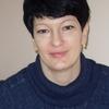 ТАТЬЯНА, 43, г.Березовка