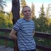 Дима, 32, г.Норильск