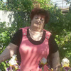 Ольга, 64, г.Херсон