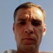 Евгений, 32, г.Харабали