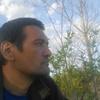 Ринат, 44, г.Верхний Авзян