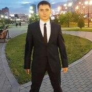 Руслан, 20, г.Новокузнецк