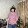 нина, 53, г.Пестяки