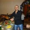 максим, 34, г.Норильск