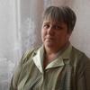 Нина, 62, г.Мценск