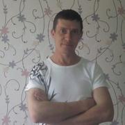 Алексей, 42, г.Лакинск
