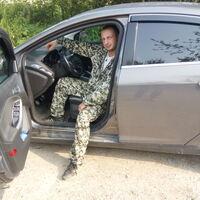 Андрей, 38 лет, Дева, Серпухов