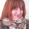 Ольга, 55, г.Губкинский (Ямало-Ненецкий АО)