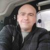 Андрій, 37, г.Львов