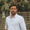 Azad, 21, г.Дели